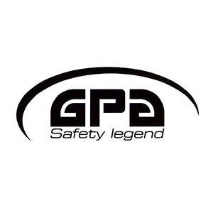 GPA riding helmets