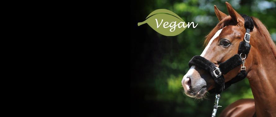 weitere vegane Produkte